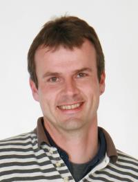 Lothar Dingler