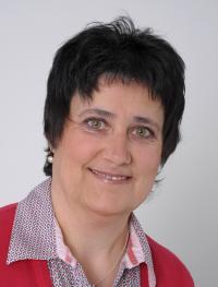 Irene Dettling