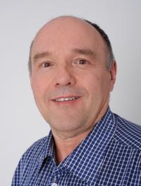 Peter Zöller