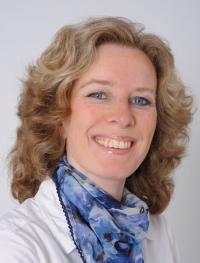 Sylvia Kapp