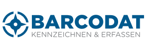 BARCODAT | Ihr Barcode-Spezialist