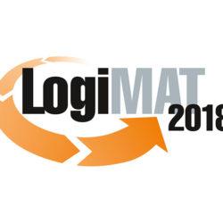 LogiMAT2018_Logo